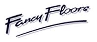 fancy-logo