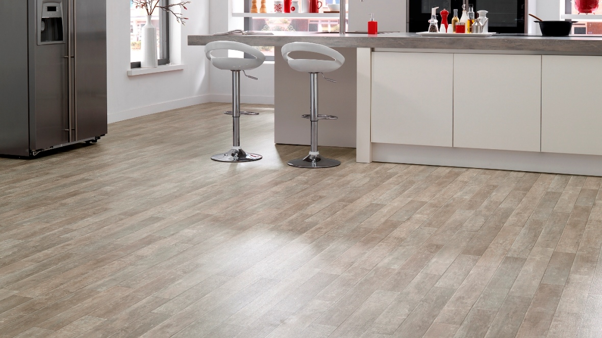 Welcome to fancy floors fancy floors for Vinyl cushion flooring for kitchens