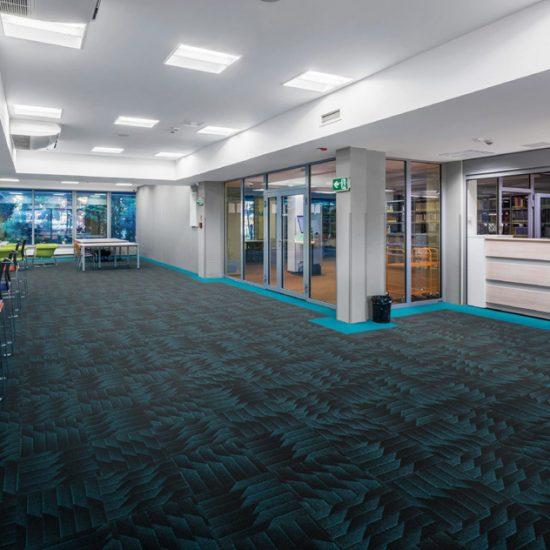 carpet-office
