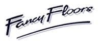 fancy-logo