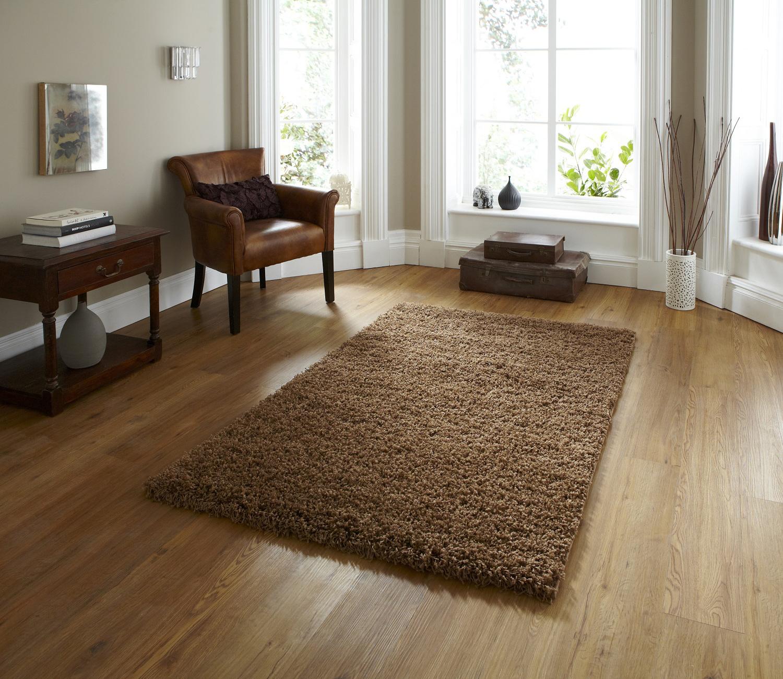 vista-2236-plain-shaggy-pile-rug-beige