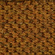 Sisal Tigers Eye Tobacco