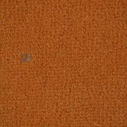Adam Carpets Adam Textures