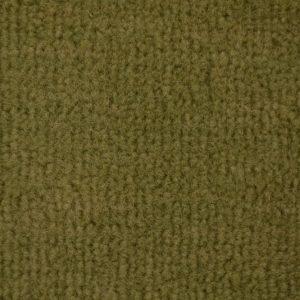 Mardi -Gras Celadon Green