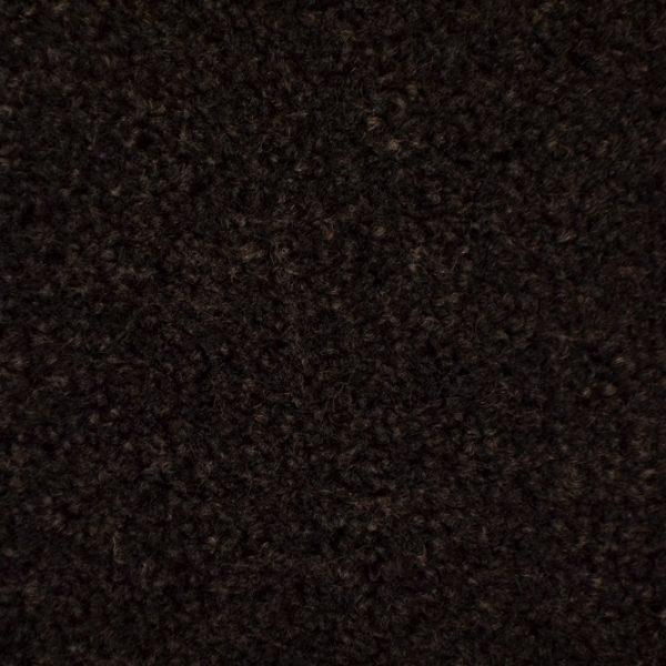 Spectrum Slate 532